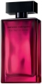 NARCISO RODRIGUEZ  FOR HER IN COLOR 2011 Eau De Parfum