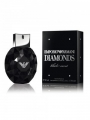 ARMANI DIAMONDS BLACK CARAT Eau De Parfum