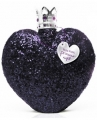 VERA WANG PRINCESS NIGHT Eau De Toilette