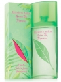 ELIZABETH ARDEN GREEN TEA TROPICAL Eau De Parfum