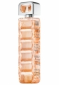 HUGO BOSS ORANGE CHARITY Edition Eau De Toilette