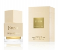 YSL La Collection YVRESSE Eau De Toilette 2011