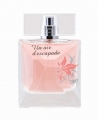 GIVENCHY Un Air D'ESCAPADE Eau De Toilette