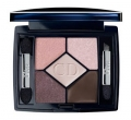 Тени для век DIOR 5 Color LIFT