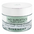 Крем GIVENCHY NO SURGETICS PLASTI SCULPT Lifting Cream