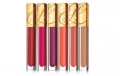 Блеск Estee Lauder PURE COLOR GLOSS