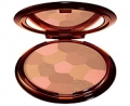 Компактная пудра GUERLAIN Terracotta Light Bronzing Powder
