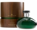 BANANA REPUBLIC MALACHITE Eau De Parfum