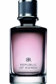 BANANA REPUBLIC Republic of Women Eau De Parfum