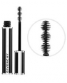 тушь GIVENCHY Noir Couture Mascara 4 in 1