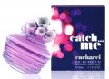 CACHARE Catch...Me Eau De Parfum