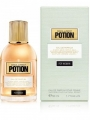DSQUARED2 Potion for Women Eau De Parfum