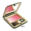 Компактные румяна ESTEE LAUDER Signature Silky Powder Blush
