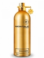 MONTALE Aoud Amber
