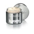 Крем LA PRAIRIE ANTI-AGING Complex a cellular intervention cream