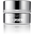 Крем LA PRAIRIE ANTI-AGING NIGHT Cream