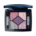 Тени для век DIOR 5 Color GARDEN Edition
