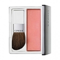 Компактные румяна CLINIQUE Blushing Blush Powder Blush