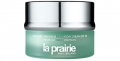 Крем LA PRAIRIE Advanced Marine Biology Day Cream SPF 20