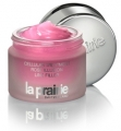 Гель-коректор LA PRAIRIE CELLULAR TREATMENT ROSE ILLUSION LINE FILLER