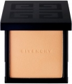 Пудра GIVENCHY Matissime Powder Fondation SPF20