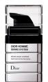 Сыворотка для лица CHRISTIAN DIOR Homme Dermo System Age Control Firming Care