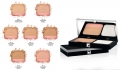 Компактная пудра GIVENCHY TEINT COUTURE Compact Powder 2013