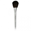 Кисть для румян Christian Dior Backstage Blush Brush
