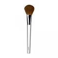 Кисть для румян Clinique Blush Brush