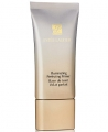 ESTEE LAUDER Illuminating Perfecting Primer Основа под макияж