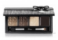 Палетка теней Dior Celebration Collection Eye Palette