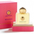 AMOUAGE BELOVED WOMAN Eau De Parfum