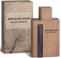 ARMAND BASI Wild Forest pour homme