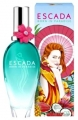 ESCADA Born in Paradise Limited Edition Eau De Toilette