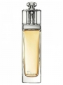 CHRISTIAN DIOR ADDICT Eau Toilette