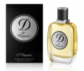 DUPONT S.T. So Dupont Pour Homme