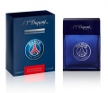 DUPONT S.T.  Dupont Parfum Officiel du Paris Saint-Germain