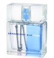 ARMAND BASI IN BLUE SPORT pour homme
