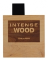 DSQUARED2 Intense He Wood Men