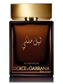 DOLCE&GABBANA THE ONE ROYAL NIGHT eau de parfum